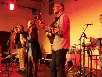 2016 04 16 atelier musique danse adulte son cubain luna y su banda