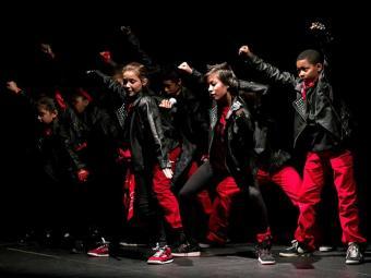 2016 04 16 atelier musique danse enfant hip hop2