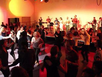 2016 04 16 soiree cloture salsa